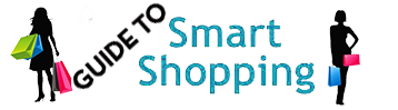 Guide To Smart Shopping